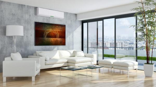 climatisation hérault gard artisans des énergies