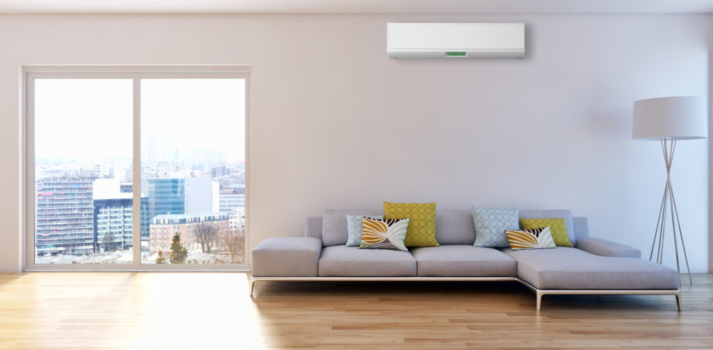 climatisation montpellier artisans des énergies