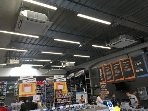 installation-climatiseur-cassette-montpellier